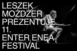 11. Enter Enea Festival