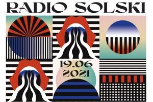 RADIO SOLSKI