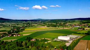 Zwiedzanie Lusławic - Ekspozycja Multimedialna (14:00-16:00) + Spacer po Arboretum (16:15-17:45) + *Koncert (18:00)