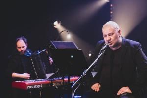 Marek Dyjak / Jan Kondrak – Dla Kobiet (online)
