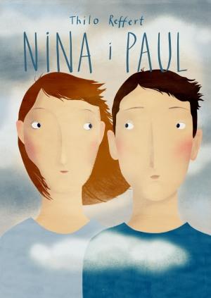 Nina i Paul