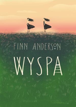 WYSPA/ISLANDER
