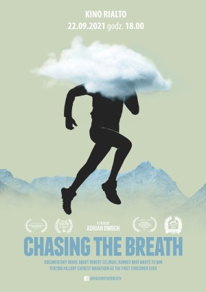 Chasing the Breath