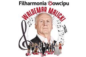 Filharmonia Dowcipu - Co tu jest grane?