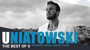 Sławek Uniatowski The Best Of II
