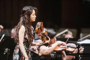 Koncert symfoniczny 08.10.21