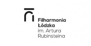 Koncert szkolny ZSM im. S. Moniuszki w Łodzi - 22.06.2021