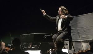 Koncert symfoniczny 24.09.21