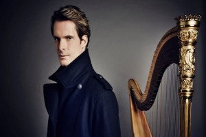 Koncert symfoniczny 12.02.2022 g.18:00