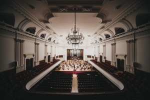 Koncert dyplomantów UMFC 17.06.2022 g. 19:30