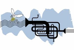 Poranny koncert dla dzieci 28.11.2021 g. 11