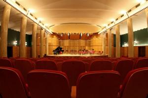 Koncert kameralny dyplomantów UMFC 8.06.2021 g. 19