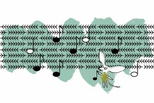 Poranny koncert dla dzieci 12.12.2021 g. 11:00
