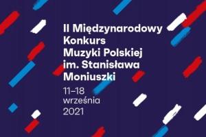 Koncert laureatów MKMP 20.09.2021 g. 19