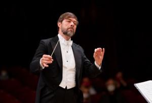 Koncert symfoniczny 13.05.2022 g. 19.30