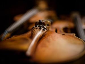 Po prostu... Filharmonia!Projekt 4 27.04.2022 g. 19:00
