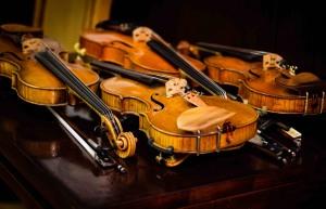 Po prostu... Filharmonia!Projekt 4 25.04.2022 g. 19:00