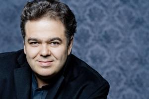 Nadzwyczajny recital fortepianowy A. Volodos 13.03.2022 g. 18