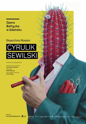 CYRULIK SEWILSKI