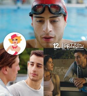 12. LGBT Film Festival: Beyto