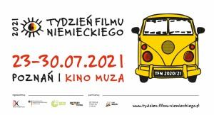 SCHLINGENSIEF - KRZYKIEM PRZERWAĆ MILCZENIE - TYDZIEŃ FILMU NIEMIECKIEGO