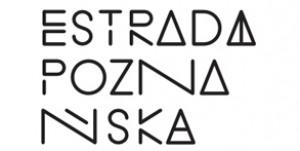 """FABRYKA KULTURY – """"TRZY WESOŁE KRASNOLUDKI"""" PREMIERA   Dzieciaki na Piętrze 2021"""