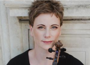 Muzyka Dawna / {oh!} Orkiestra Historyczna / Martyna Pastuszka