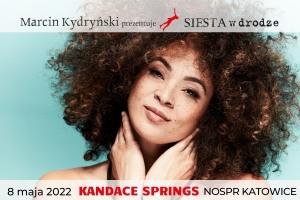 Orkiestra Muzyki Nowej / Prasqual