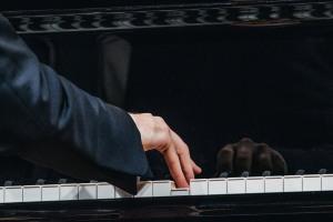 NOSPR kameralnie / Mendelssohn-Bartholdy i Messiaen