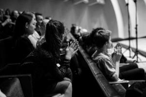 Koncert laureatów 13. Międzynarodowego Konkursu Muzycznego im. Michała Spisaka