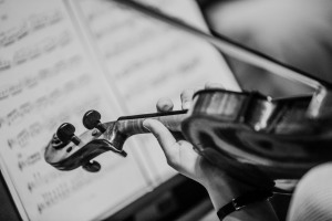 NOSPR kameralnie / Mendelssohn-Bartholdy & Brahms