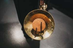 NOSPR kameralnie / Lachner, Krommer & Gounod