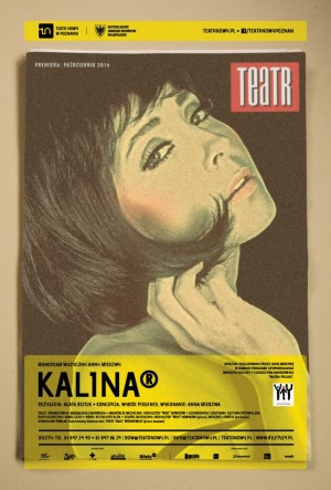 KALINA®
