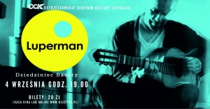 Luperman