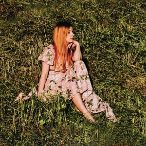 Dorota Osińska: Cześć, to ja