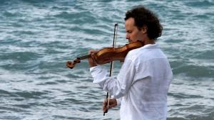 Paganini Pijarowski Patyra