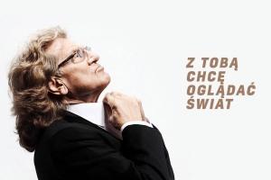 CZERWIEC W AMFITEATRZE - Z TOBĄ CHCĘ OGLĄDAĆ ŚWIAT, koncert