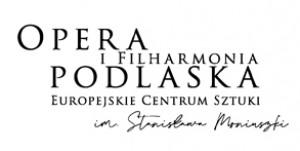 """[A] """"Pamiętamy…"""" – Koncert poświęcony pamięci zmarłych w ostatnich latach pracowników Opery i Filharmonii Podlaskiej"""