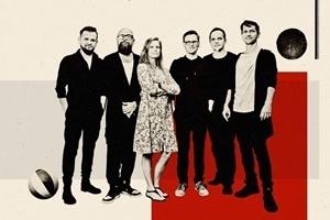 Mikromusic | Ostrów Wielkopolski – Klub Stara Przepompownia