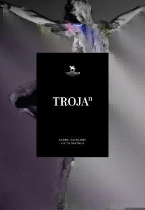 Troja(n)