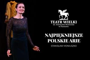 Najpiękniejsze polskie arie