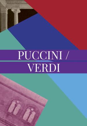 Puccini / Verdi: arie i duety - Koncert kameralny