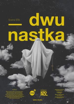 DWUNASTKA
