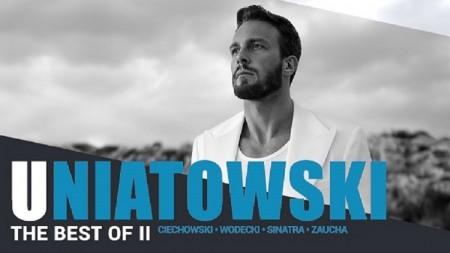 Bilety na wydarzenie - Sławek Uniatowski The Best Of II, Gdańsk