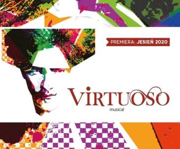 Bilety na wydarzenie - VIRTUOSO, Poznań