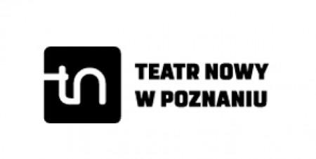 BILET OTWARTY DO TEATRU NOWEGO SEZON 2021/2022