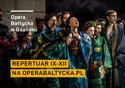 Opera_Baltycka_708x500_repertuarIX-XII