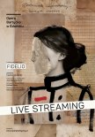 FIDELIO – LIVE STREAMING