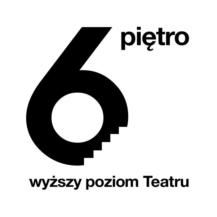 Teatr 6. piętro