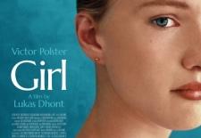 Bilety na: DKF - GIRL